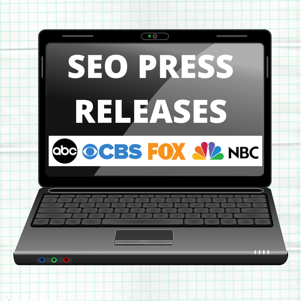 FPG Press Release